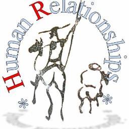 HUMAN RELATIONSHIPS - Szkolenia menedżerskie Lubin