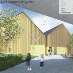 PRO TECHNOLOGY - Instalacje sanitarne Bielsko-Biała
