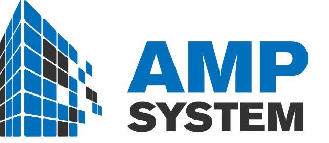 AMP SYSTEM - Instalacje Dzierżoniów