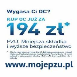 Agent ubezpieczeniowy Marcin Lejman - Ubezpieczenia oc dla Firm Toruń