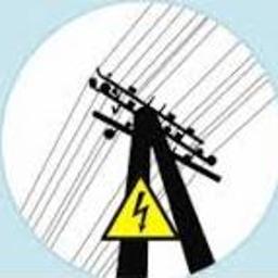 Zakład Usług Elektrotechnicznych - Projektanci Instalacji Elektrycznych Iława
