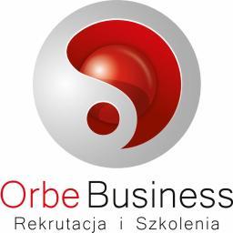 ORBE sp. z o.o. - Kurs Udzielania Pierwszej Pomocy Kraków