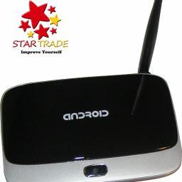 Star Trade - Kserokopiarki Ćwiklice