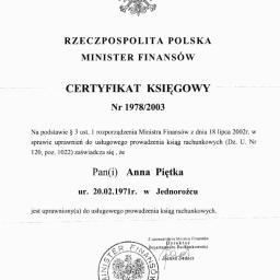 Admineo Sp. z o.o. - Agencje i biura obsługi nieruchomości Warszawa