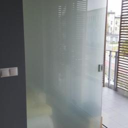 Drzwi przesuwne2 - Sunglass