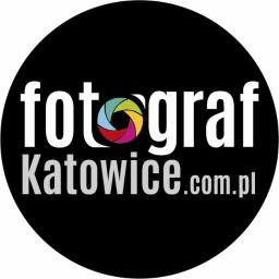 Rozkręceni Teresa Sładek - Fotografowanie Katowice
