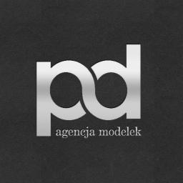 P&D Sp.z o .o. - Zespół Coverowy Zielona Góra