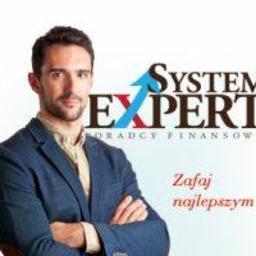 System Expert, Oddział Bielsko- Biała - Kredyt gotówkowy Bielsko-Biała