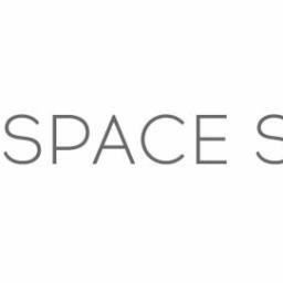 Space Service - Montaż Kamer Suchedniów