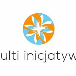 Multi Inicjatywa - Kredyt dla firm Tychy