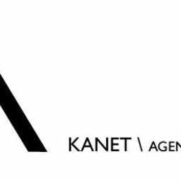 Kanet Agencja reklamowa - Dotacje unijne Łódź