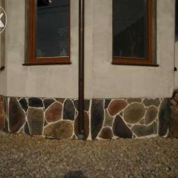 Black Stone - Meble Biała Podlaska