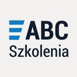 ABC Szkolenia - Dokształcanie i Doskonalenie Zawodowe Warszawa