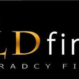 GOLD FINANCE - Kredyty Oddłużeniowe Gdańsk