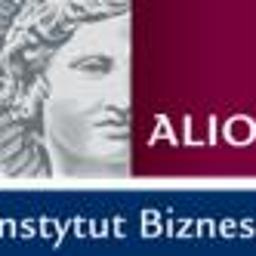 Alior Instytut Biznesu Sp. z o.o. - Szkolenia Biznesowe Warszawa