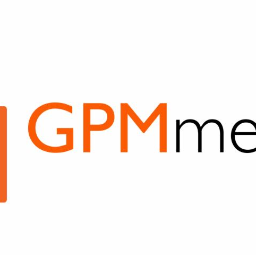 GPMmeble.pl - Wykonywanie Mebli Na Wymiar Raszyn