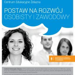 NOMEN OMEN Agencja Kreatywna - Pozycjonowanie w Google Bielsko-Biała