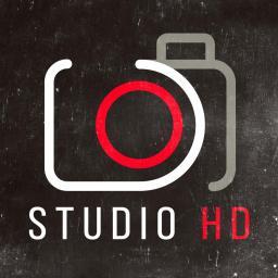 Studio HD Rafał Brzózka - Dom mediowy Warszawa