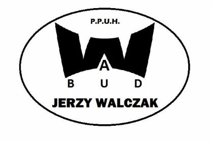 """P.P.U.H. """"Wabud"""" Jerzy Walczak - Architekt Wnętrz Szadek"""