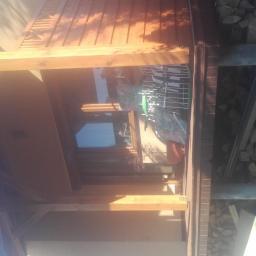 Remonty domów i kamienic Kolbuszowa 8