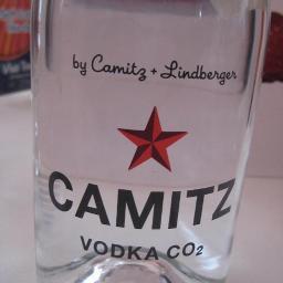 Prime Brands Sp. z o.o. - Hurtownia Alkoholi Szczecin