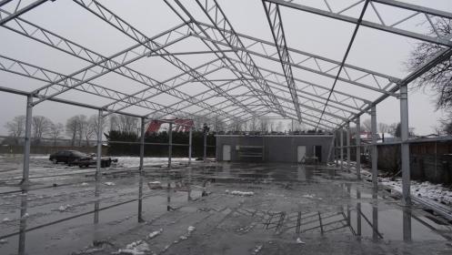 Biuro projektowo inżynierskie PIEKARSKI - Projekty domów Koszalin