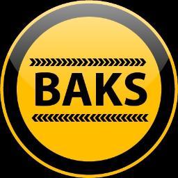 BAKS Sp. z o.o. - Kierownicy Budowy Katowice