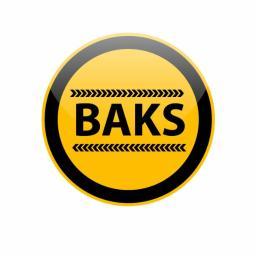 Zapraszamy na naszą stronę www.bakskatowice.pl