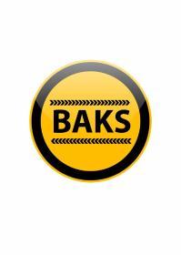 BAKS Sp. z o.o. - Tynkarz Katowice