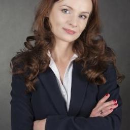 Kancelaria Radcy Prawnego Magdalena Mendyka-Moniuszko - Prawo budowlane Warszawa