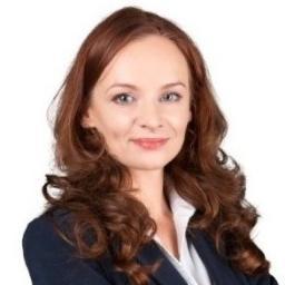Kancelaria Radcy Prawnego Magdalena Mendyka-Moniuszko - Prawo gospodarcze Warszawa