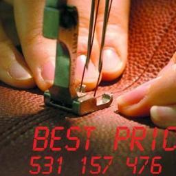 BEST PRICE - Firmy odzieżowe Łuków