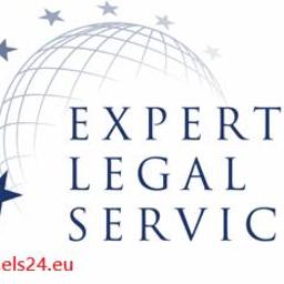 EXPERT LEGAL SERVICE PL SP. Z O.O. - Agenci Od Ubezpieczeń Na Życie Wrocław
