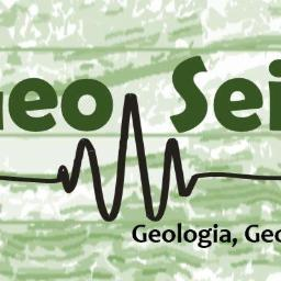 Geolog Witanowice 5