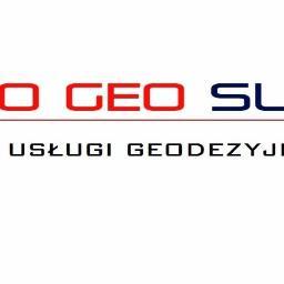 Pro Geo Survey Filip Kołodziejak - Geodeta Warszawa
