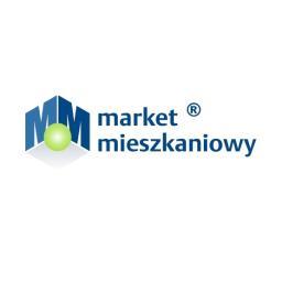 Agencje i biura obsługi nieruchomości Warszawa