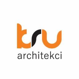 KRU Architekci - Projekty domów Rzeszów