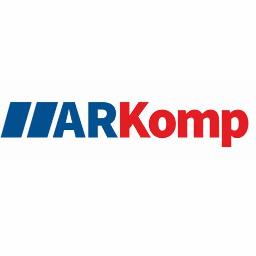 ARKomp Systemy Komputerowe - Outsourcing IT Kalisz
