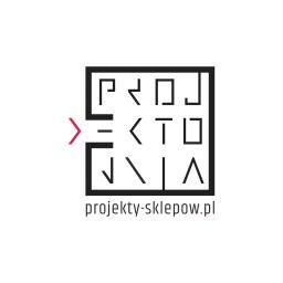 PROJEKTOWNIA - Firmy inżynieryjne Gdynia