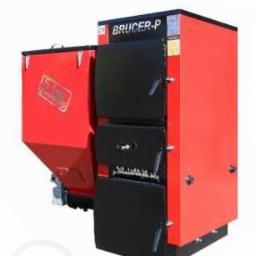 Grzewtech - Kolektory słoneczne Chełmno
