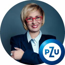Agencja Ubezpieczeniowa JAGODA. Ubezpieczenia PZU. Jadwiga Iwaniak - Ubezpieczenie firmy Lublin