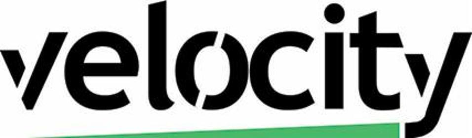 Velocity E-commerce sp z o.o. - Projektowanie Serwisów Internetowych Warszawa