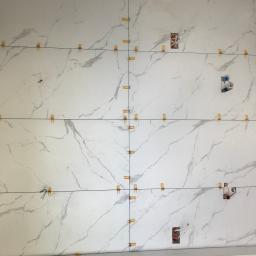 Wykonczenia i remonty - Remont łazienki Police