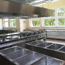 Catering Verona - Firma Gastronomiczna Ustroń