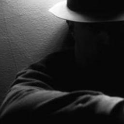 Detektyw Warszawa 2