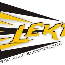 ELEKTRO Sp. z o.o. - Naprawa komputerów Rybnik