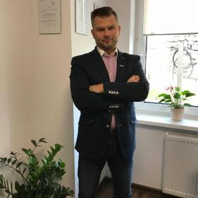 Kancelariadp Sp. z o.o. Artur Sikora - Porady Podatkowe Będzin