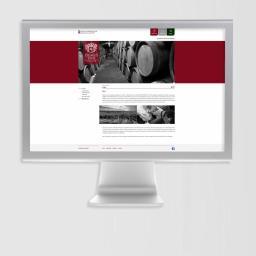 HeyHo Studio Projektowania Graficznego - Tworzenie Logo Przeworsk