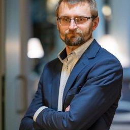 OVB Kamil Pierek - Ubezpieczenia Piotrków Trybunalski