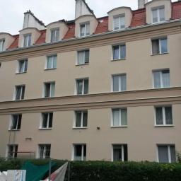 Domy murowane Mińsk Mazowiecki 42
